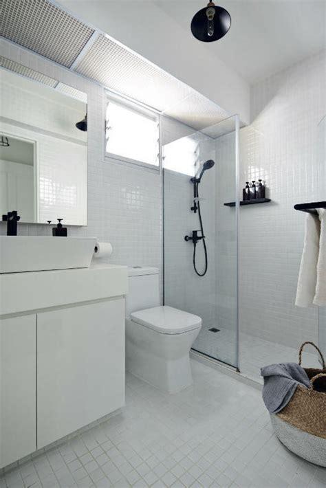 house  spacious  sophisticated  room hdb bto