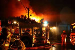 Can Dirty Air Conditioning Units Cause Fire