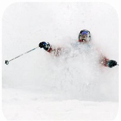 Skiing Powder Android Apps