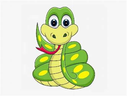 Snake Clipart Transparent Clipartkey