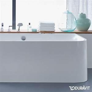 Duravit Happy D : duravit happy d 2 rectangular bath integrated panel left corner 700316000000000 reuter ~ Orissabook.com Haus und Dekorationen