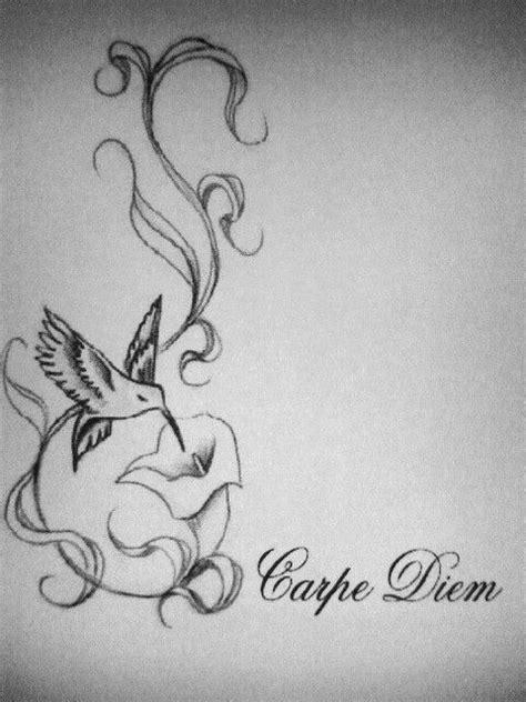 Love this tattoo!!! Hummingbird - calla Lily, would get it!!! | Side Tattoo | Calla lily tattoos