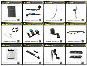 Factory Price For Iphone 6 Plus Lcd Screen Touch Mobile