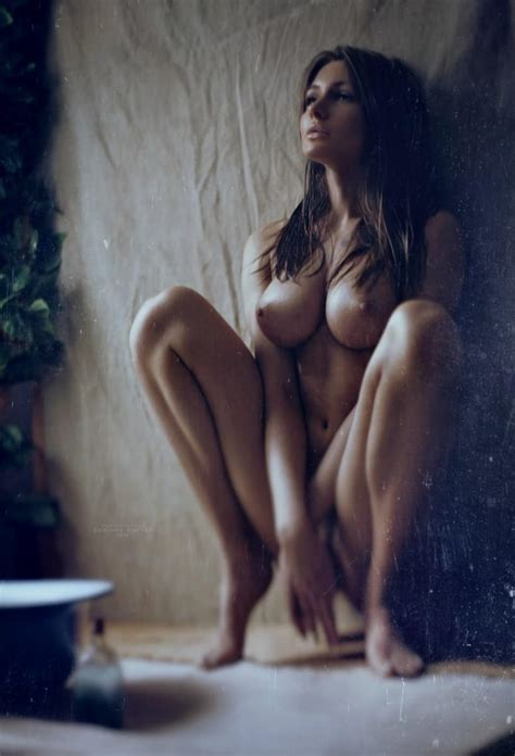 Eva Lunichkina Nude Photos And Videos Thefappening