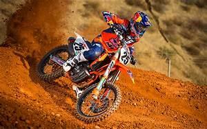 Image De Moto : fonds d cran marvin musquin lebigusa actualit du motocross supercross us ~ Medecine-chirurgie-esthetiques.com Avis de Voitures