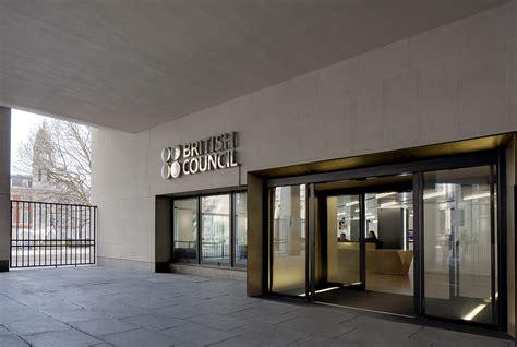 british council contemporary
