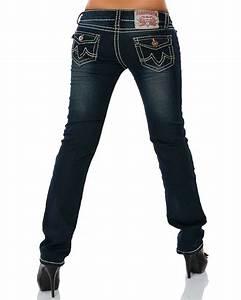 Damen Jeans Auf Rechnung Bestellen : damen jeans straight leg 12923 bei online kaufen ~ Themetempest.com Abrechnung
