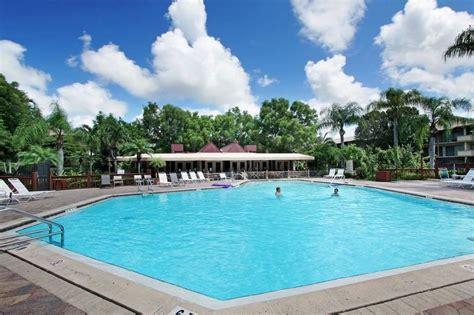 garden resort fl park shore resort reviews photos rates ebookers