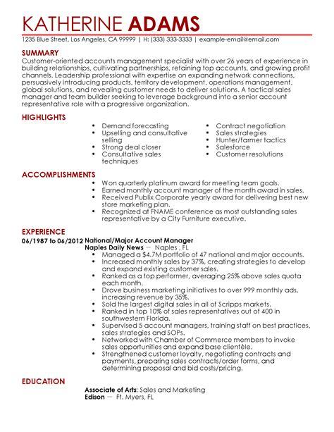 enterprise risk management resume now free server resume