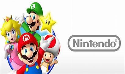 Nintendo Switch Games Zelda Mario Wild Kart