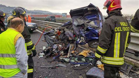 Lavori al ponte sul reno e traffico, chiusa uscita tangenziale. Asse attrezzato: riaperto il tratto chiuso per l'incidente ...