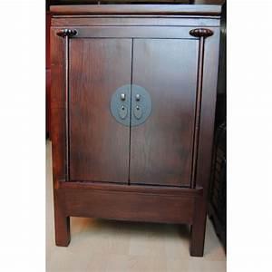 Meuble Escalier Pas Cher : petit meuble d appoint pas cher maison design ~ Premium-room.com Idées de Décoration