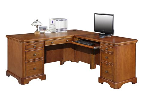 home office l desk topaz home office l shaped desk