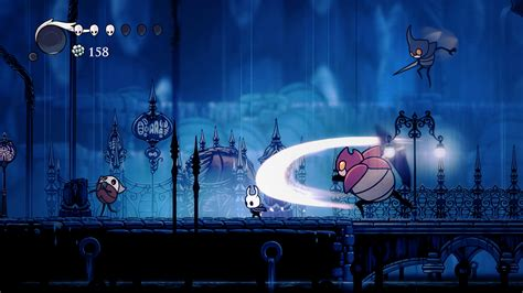 3 Cheats For Hollow Knight Cheats For Your Switch