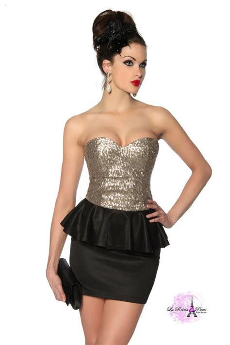 comprar vestido moda vintage luana vestidos baratos lareinadeparis