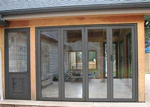 3540 best images about garage on pinterest ultimate for Dog door for garage door