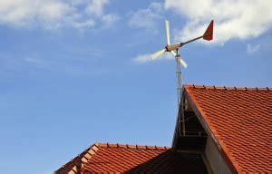Ветрогенератор для частного дома . из каких элементов состоит домашняя ветровая электростанция?