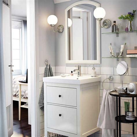 cuisine elite conforama meuble sous vasque salle de bain ikea ikea meuble sous