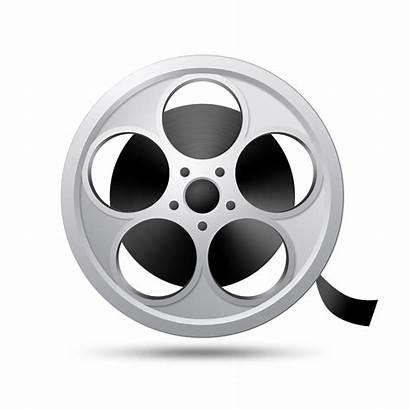 Reel Film Demo Reels Movies Breastfeeding Fire