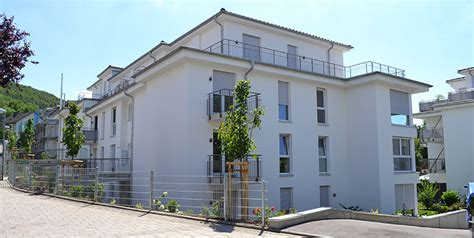 Wogebau Bad Kissingen by Immobilien Bad Kissingen Und M 252 Nchen Impressum Wogebau