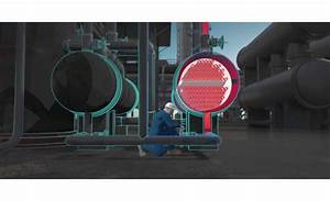 CSB Releases Safety Video of Williams Olefins ...