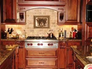 kitchen backsplash designs kitchen backsplash ideas contemporary 53 modern kitchen backsplash decorating ideas pictures