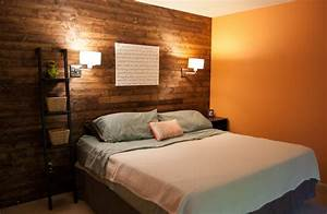 Bedside, Wall, Lights