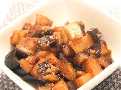 recettes cuisine philippines recettes de philippines