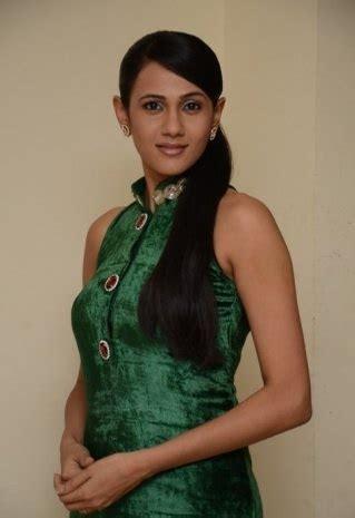 actress kajal pisal actress kajal pisal quits the serial ye kaha aa gaye hum