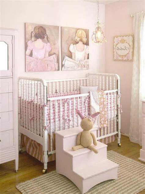 rideaux chambre bébé pas cher davaus rideaux chambre bebe fille pas cher avec