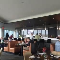 restaurant 356 65 photos 23 reviews american new 1 porsche dr atlanta ga