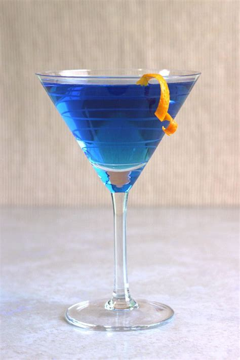 blue monday delicious drinks drinks alcholic drinks