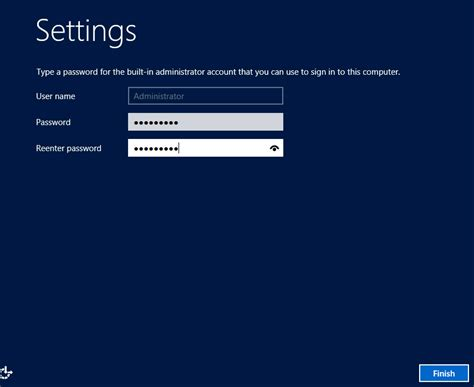 si鑒e social microsoft problema accesso windows server 2012 release candidate rc