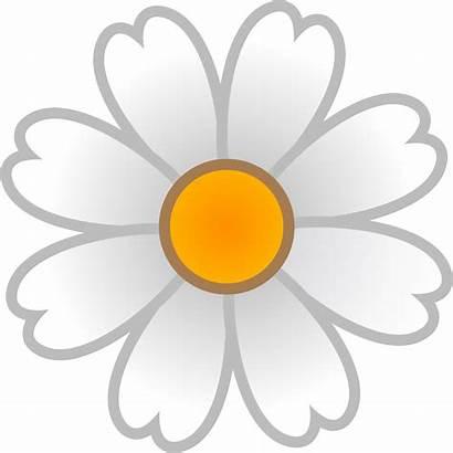 Flower Emoji Open Pngkey