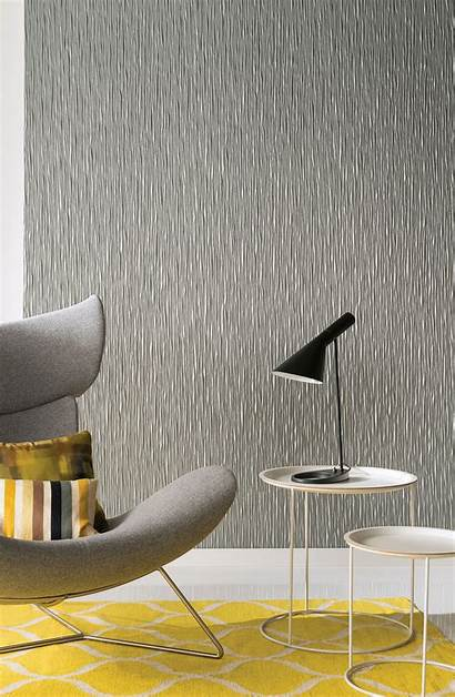 Textured Paintable Lincrusta Neo Wall Accent Direct