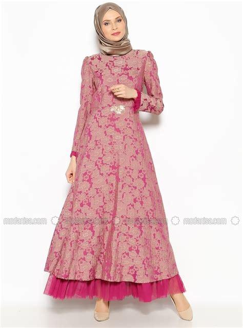 party dress  gaun brokat   images  abayas