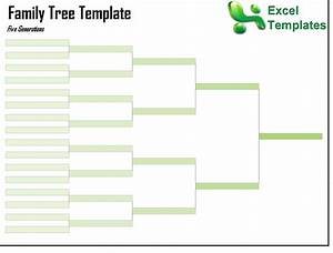 Interactive family tree template 28 images 17 for Interactive family tree template