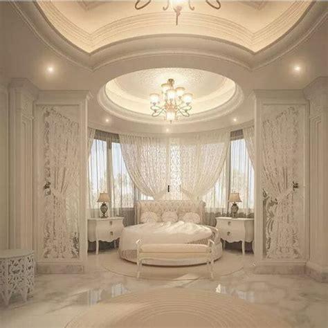 kleiderschrank für kleine räume fancy master schlafzimmer luxus designs design ideen f 252 r