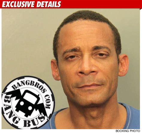 Ramon The Porn Star Gay Hard Sex