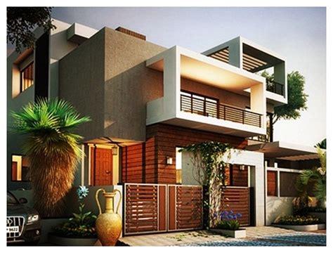 3exterior Design & Construction Architectural 3d Building