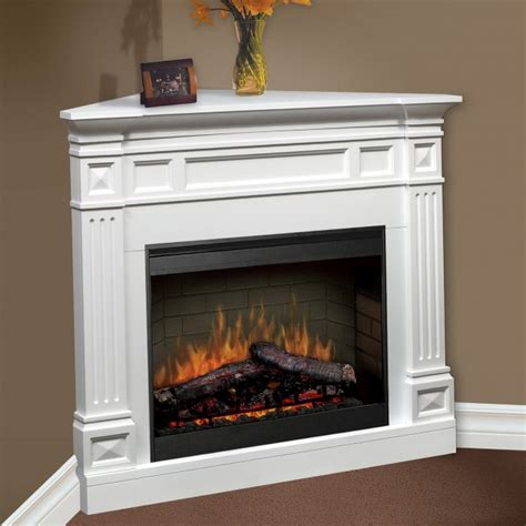 small electric fireplace small corner fireplace electric home design ideas