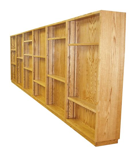 building a bookcase wall custom furniture home interior design ideashome
