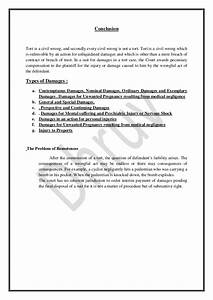 Vicarious Liability Essay Gmat Argument Essay Vicarious Liability  Vicarious Liability Essay Buy A Business Plan Essay Critical Essay Thesis Statement also Essay On Cow In English  Argumentative Essay On Health Care Reform