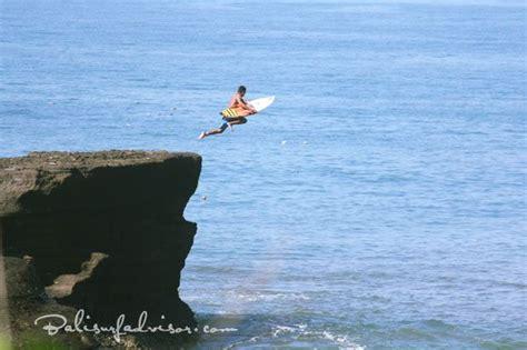 images  laguna shoot  pinterest surf