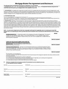 itemized fee worksheet excel mortgage statement template word resume examples