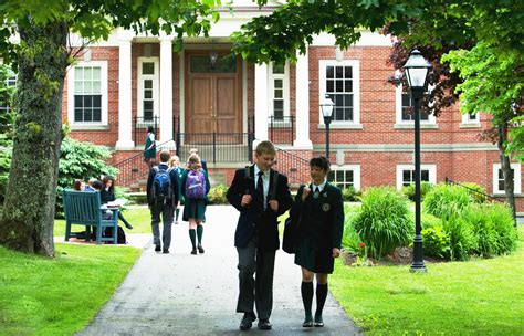 rothesay netherwoods school