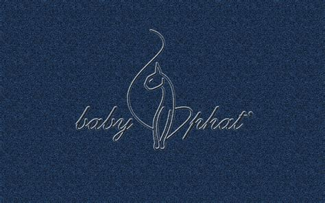 Browse our baby phat images, graphics, and designs from +79.322. Wallpaper Baby Phat Logo