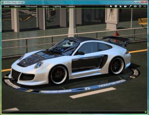 個別「nvidia Design Garageで画面が乱れる不具合(geforce Gtx460)」の写真、画像