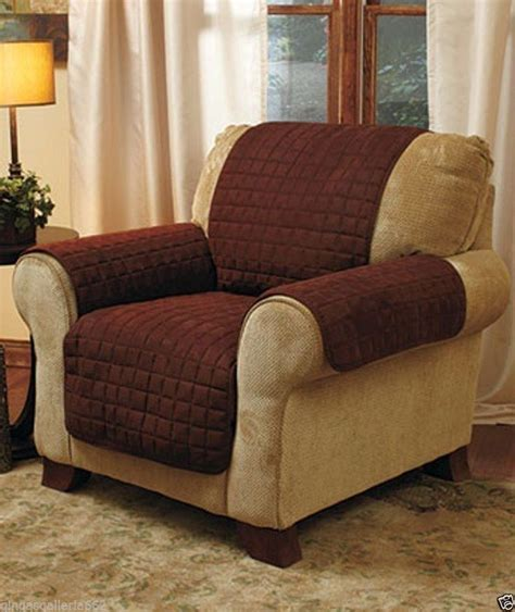 Armchair Protectors Covers by 25 Best Ideas About Armchair Covers On