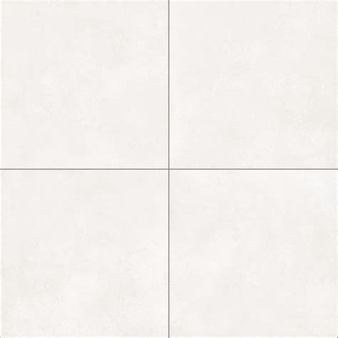 cuisine gris blanc textures générales 2 dessiner vos projets